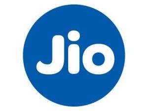 How to Use Reliance Jio Sim on 3G Phone Without 4G