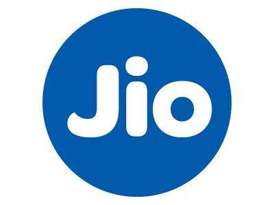 Use Reliance Jio Sim on 3G Phone