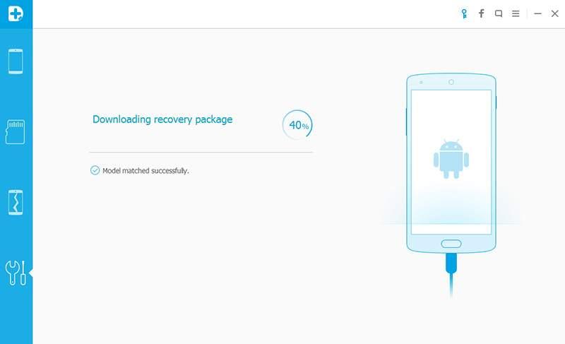 remove-android-lock-3