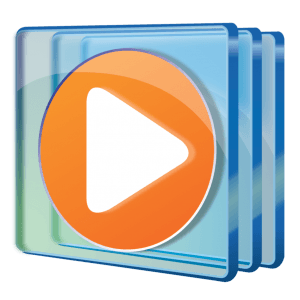 How to Fix Windows Media Player Errors