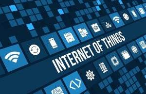 What is Internet of Things, Applications and How it works