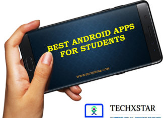 best apps for students
