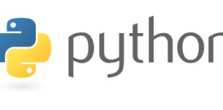 Top 3 Best Python IDE for Windows/Linux/Mac