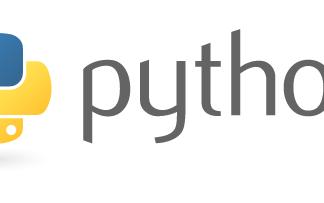 Top 3 Best Python IDE for Windows/Linux/Mac