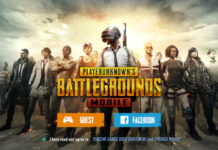 PUBG for PC/Laptop for FREE