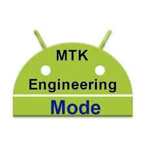 mtk mode tool