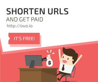 highest paying url shortener