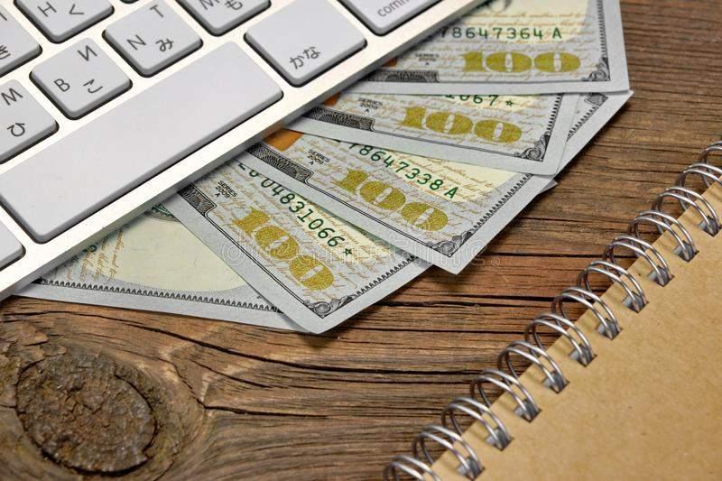 Best website to find Data Entry Jobs online