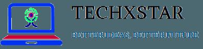 TechXstaR